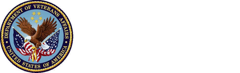 Dept. of Veteran Affairs